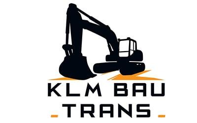 KlmBauTrans.hu